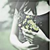 SHTAT's avatar