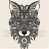 shtefanlounge's avatar