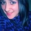 Shtefiii's avatar
