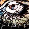 Shtempel's avatar