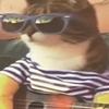 Shtereb's avatar