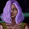 ShteynikovaKsenia's avatar