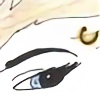 Shtiya-is-my-power's avatar