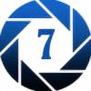 shtopor7's avatar