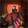 Shtorovchan's avatar