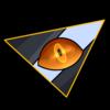 SHTriangulum's avatar