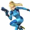 Shtuffhappening2's avatar