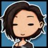 Shtut's avatar
