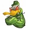 shtwork's avatar