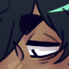 shu-box's avatar