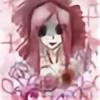 Shu-tyan's avatar