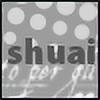 shuai's avatar