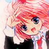 Shualee's avatar