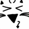 ShualtShipper's avatar