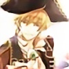 shuameyuki's avatar