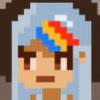 shuandang's avatar