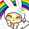 shuangyisky's avatar