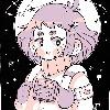 shuashua1004's avatar