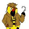 shuaster's avatar