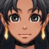 ShuaTinwe's avatar