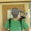 Shuawuzheer's avatar