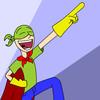 Shub125's avatar