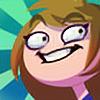 Shubbabang's avatar