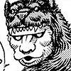 Shubbidy's avatar