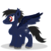shubcthulhu's avatar