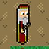 ShubeLemon's avatar