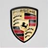Shubercr's avatar