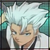 Shubham-21's avatar