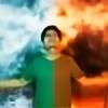 Shubham-Gupta's avatar