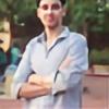 Shubham-Meena's avatar