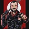shubham1o1's avatar