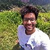Shubho15's avatar