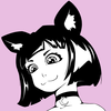 ShubiJubi's avatar