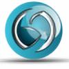 Shubol's avatar