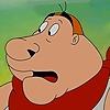 Shubouku's avatar