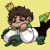 ShuBun-Kin's avatar