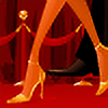 shuchismita's avatar