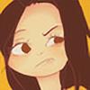 SHUCHUWAJI's avatar