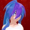 ShuckleBerry662's avatar