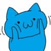 ShuckleBomb's avatar