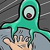 ShudderBugs's avatar