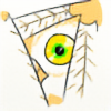 shudderwings's avatar