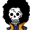 Shuddy's avatar