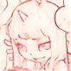 shudong's avatar
