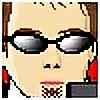 Shuey's avatar