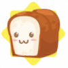 shufet's avatar